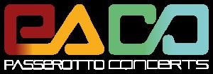 2015-PACO-Logo-weiße-Schrift