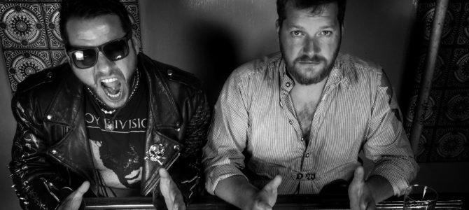 DRDW – Da Rocka & Da Waitler – Tour 2017