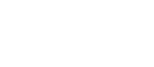 logo-kbk_final_negativ_subline